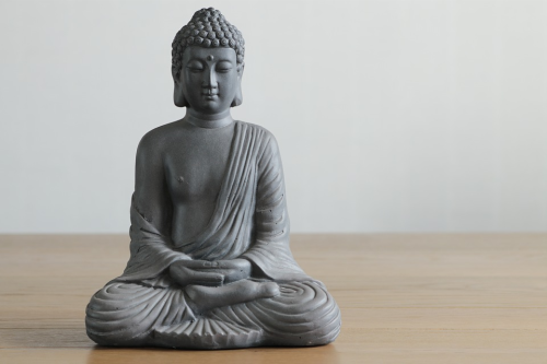 瞑想にはどんな効果があるのか