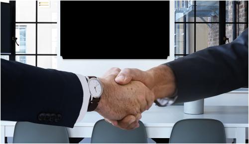 【営業職の種類と仕事内容】2社で5年営業を勤めた僕がざっくり解説