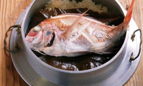 【四国八十八ヶ所でグルメ旅行】お遍路で楽しむ定番の日本食